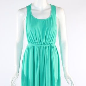 The Impeccable Pig Women's Jade Large Dress - NWT